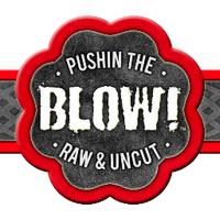 BLOW! | Social Profile