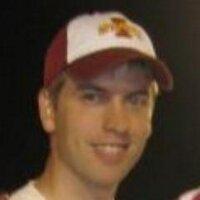 Kirk Haaland | Social Profile