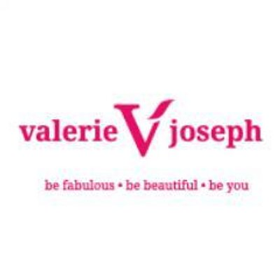 Valerie Joseph | Social Profile
