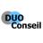 @Duo_Conseil