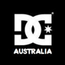 DCSHOES Australia