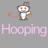 RedditHooping