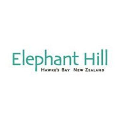 Elephant Hill | Social Profile