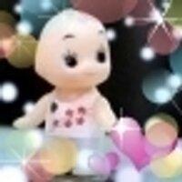t^o^mo | Social Profile