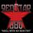 RedStarBBQ profile
