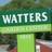 WattersGardenCenter avatar