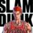 @slmdnk_bot