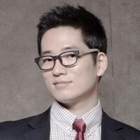 Brian Park | Social Profile