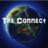 @theconnectpc