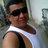 andelfo_cucuta