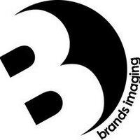 BrandsImaging   Social Profile