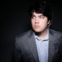 Cale Beltran | Social Profile