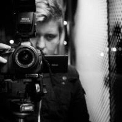 Tyler Keegan Grigsby | Social Profile