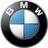 @BMWPlaza