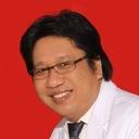 Dokter Jerawat (@dokter_jerawat) Twitter