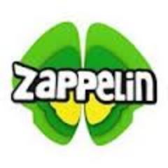 Zappelin TV  Twitter Hesabı Profil Fotoğrafı