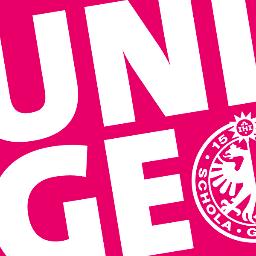 UNIGEnews