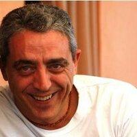 Jesús Manzano | Social Profile