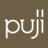 @pujifurniture