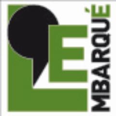 lembarquemedia