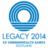 legacy2014scot