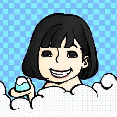 マイルド☆ミキ | Social Profile