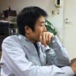 マサト・ビットー・バーグ Social Profile