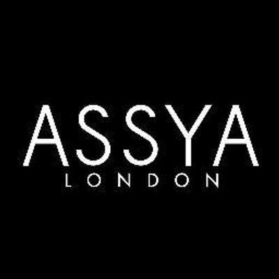 ASSYA London
