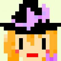 きのこ | Social Profile