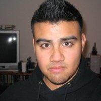 Chris Casmenco | Social Profile