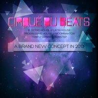 CirqueDuBeats