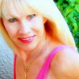 Joanne ♌ Leo Social Profile