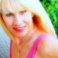 Joanne ♌ Leo | Social Profile