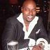 Munene Mathenge's Twitter Profile Picture