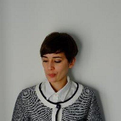 Marie E. Molle | Social Profile