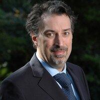 Roberto Smeraldi | Social Profile