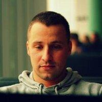 Danijel Mihelj | Social Profile