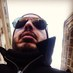 claudio belizario's Twitter Profile Picture