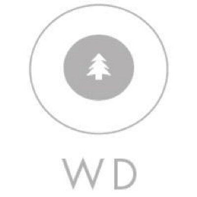 WD Flooring  | Social Profile