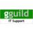 @GGuildITSupport