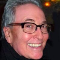Ron McCoy | Social Profile