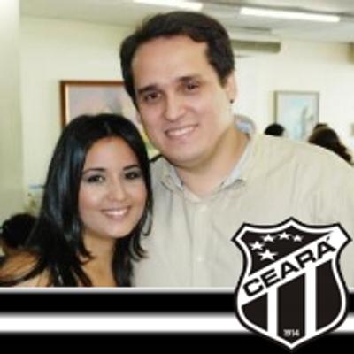 Cândido Alexandrino | Social Profile