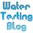 @watertestblog