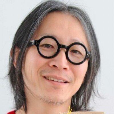 中山ダイスケ(中山大輔)   Social Profile