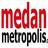 @MedanMetropolis