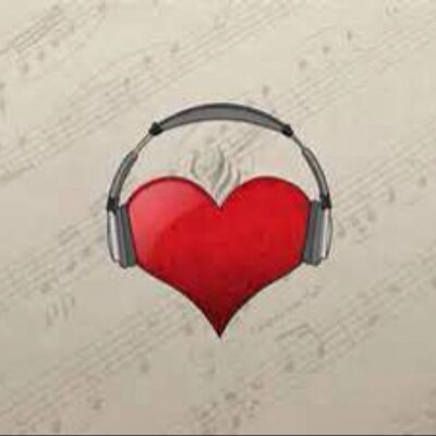 Colorado Music Lover | Social Profile