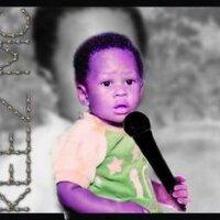 Keez MC (Mr Nasty) | Social Profile