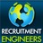 Recruit Engineers