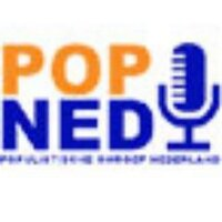 POPNED