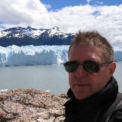 Craig Stevens   Social Profile